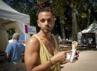 https://latelierphoto.clubandrebaillon.be/files/gimgs/th-136_mangeur-de-falafel-15.jpg