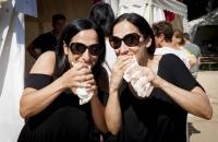 https://latelierphoto.clubandrebaillon.be/files/gimgs/th-136_mangeur-de-falafel-3.jpg